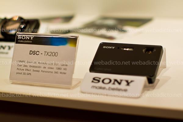sony-open-house-2012-dsc-tx200