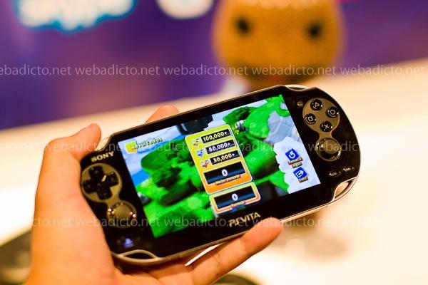 sony-open-house-2012-playstation-vita