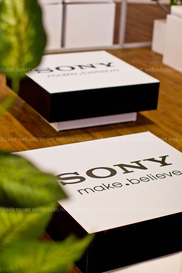 sony-open-house-2012-46