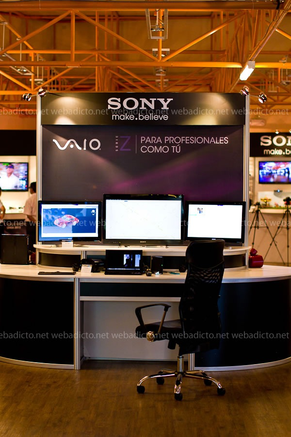 sony-open-house-2012-vaio-serie-z