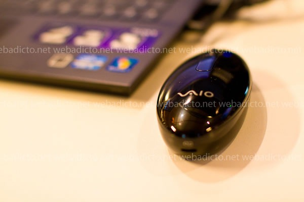 sony-open-house-2012-mouse-vgp-wms30
