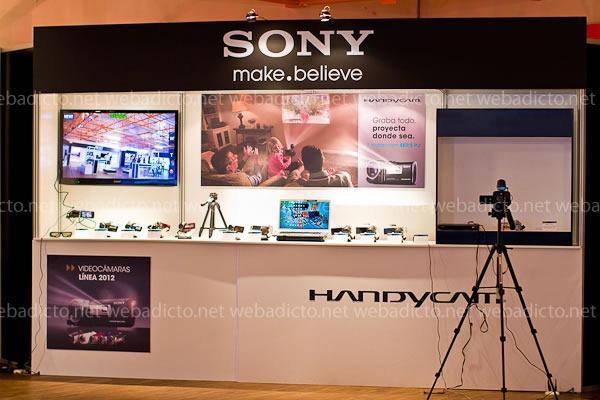 sony-open-house-2012-7