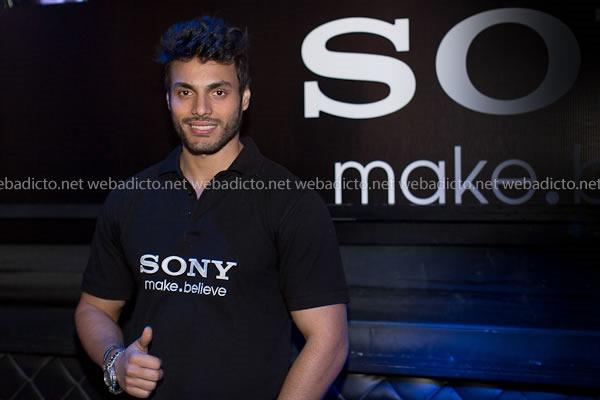 sony-sistema-de-audio-shake-7-lanzamientos-2013-3585