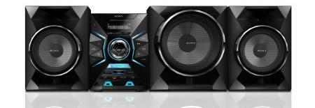 sony-sistemas-de-audio-2013-MHC-GPX55