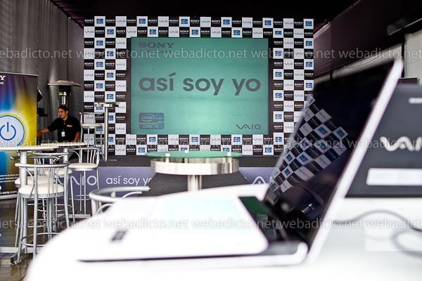 sony-vaio-serie-e-10