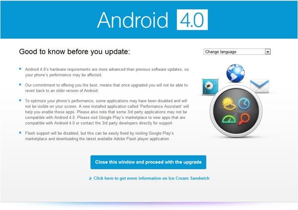 sony-xperia-como-instalar-android-4-ice-cream-sandwich-proceder-actualizacion