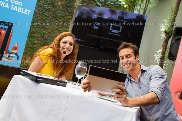 sony-xperia-tablet-s-evento-peru-8286