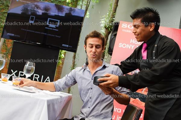 sony-xperia-tablet-s-evento-peru-8306