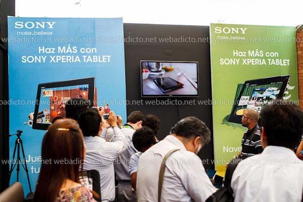 sony-xperia-tablet-s-evento-peru-8325