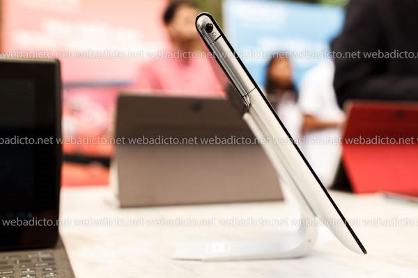sony-xperia-tablet-s-evento-peru-8417