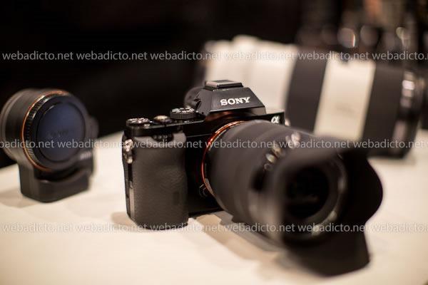 sony alpha 7 y alpha 7r la primera mirroless de sensor full frame en el mundo-7725