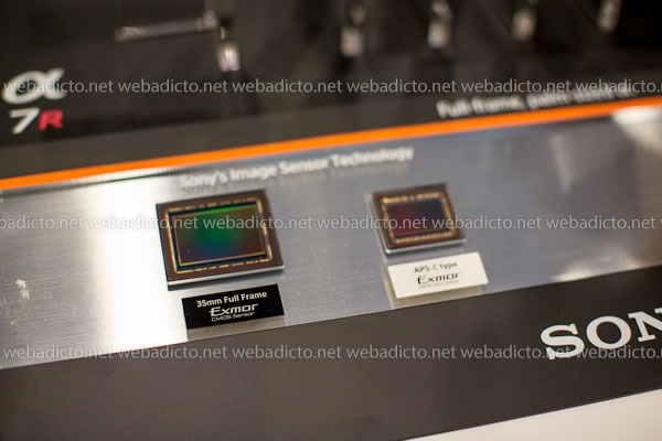 sony alpha 7 y alpha 7r la primera mirroless de sensor full frame en el mundo-7770