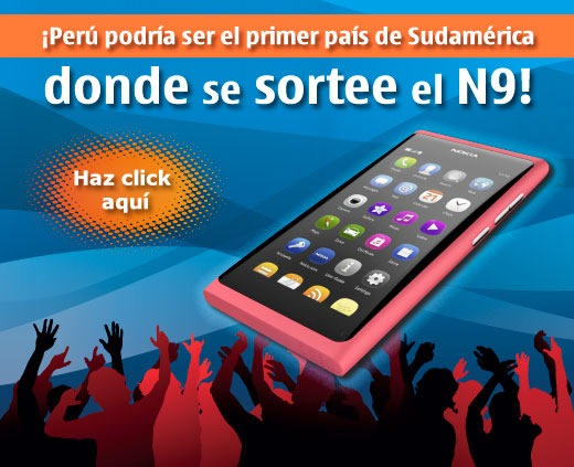 sorteo-smartphone-nokia-n9