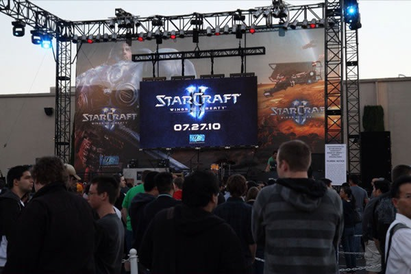 starcraft-ii-lanzamiento-06