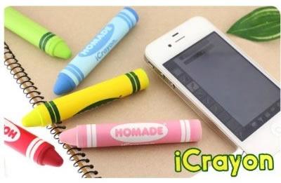 stylus-con-forma-de-crayola