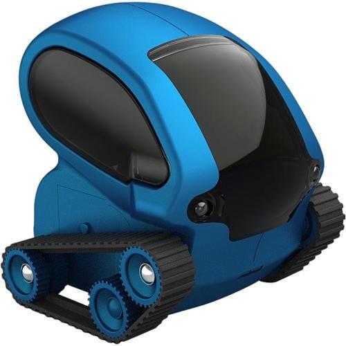 tankbot-juguete-controlado-por-smartphone