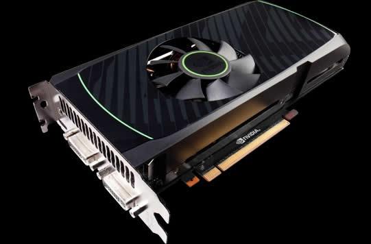 tarjeta-de-video-nvidia-gforce-gtx560