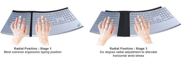 teclado-ergomotion-3