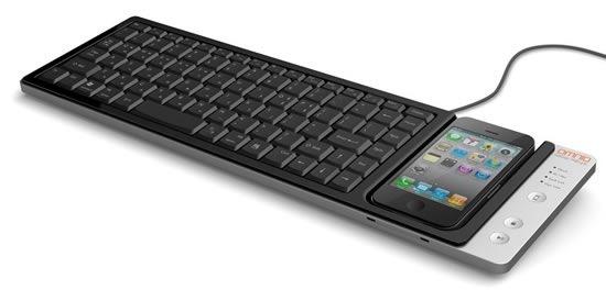teclado-para-iphone-ipod[4]