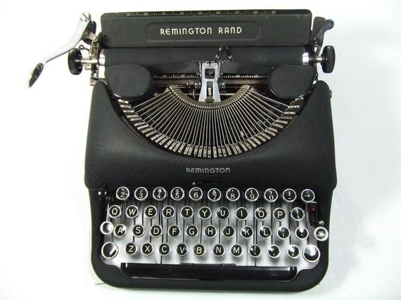 teclado-retro-USB-02