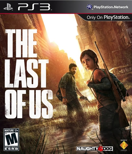 the-last-of-us-juego-playstation-3