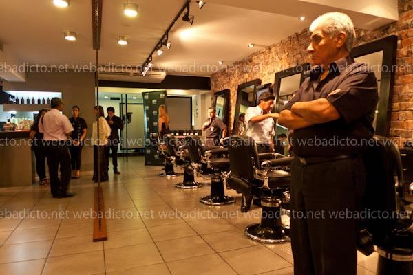 the-rat-pack-barbershop-20