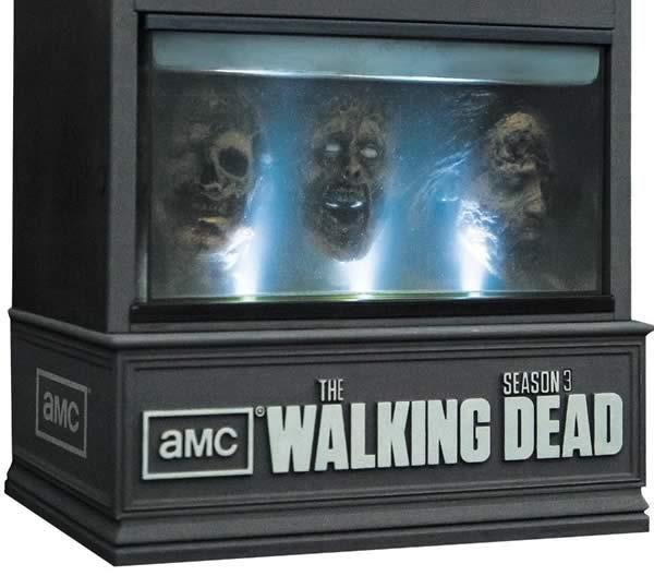 the-walking-dead-tercera-temporada-blu-ray-edicion-limitada-portada