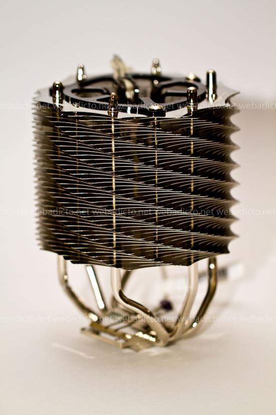 thermaltake-spinq-vt-3