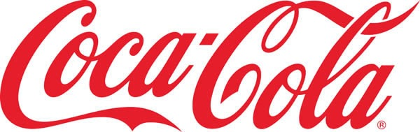 tipografia-coca-cola