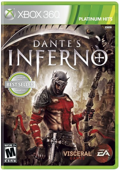 top-12-juegos-parecidos-a-god-of-war-dantes-inferno
