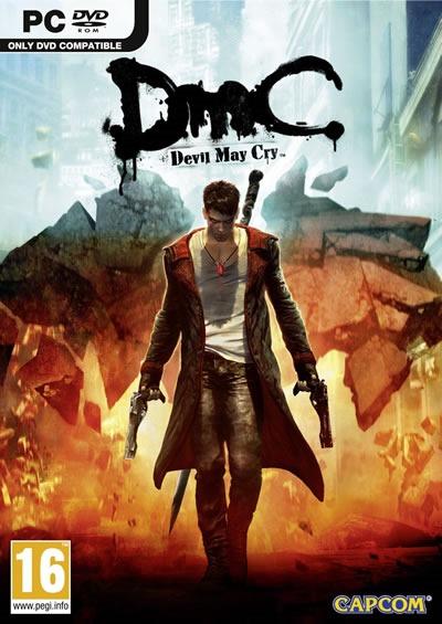 top-12-juegos-parecidos-a-god-of-war-devil-may-cry
