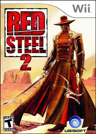 top-12-juegos-parecidos-a-god-of-war-red-steel-2