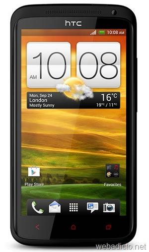 top-7-mejores-smartphones-2012-htc-one-x-plus