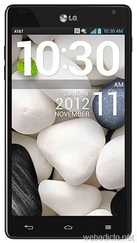 top-7-mejores-smartphones-2012-lg-optimus-g