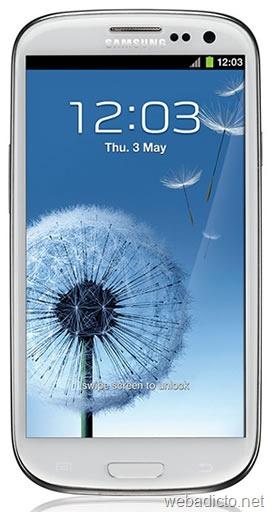 top-7-mejores-smartphones-2012-samsung-galaxy-s3
