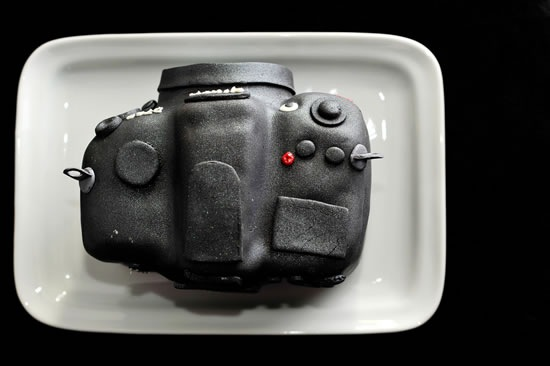 torta-para-fotografos-04
