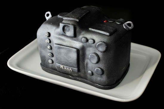torta-para-fotografos-05