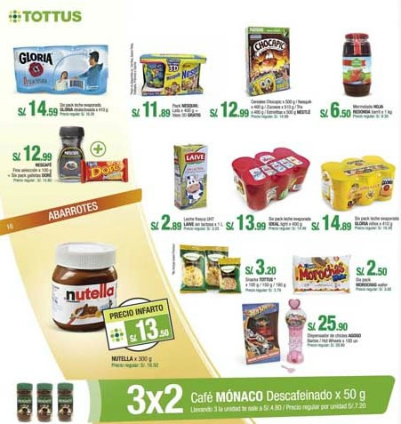 tottus-catalogo-ofertas-3x2-agosto-2011-3