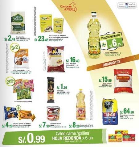 tottus-catalogo-ofertas-3x2-agosto-2011-4