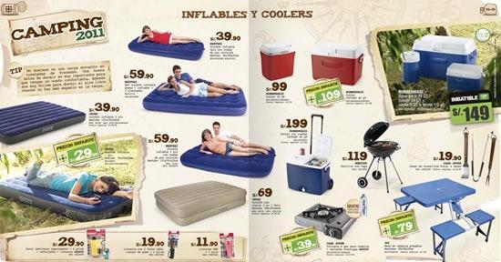 tottus-catalogo-ofertas-abril-2011-camping-3