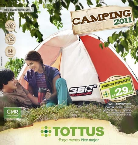 tottus-catalogo-ofertas-abril-2011-camping