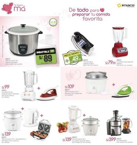 tottus-catalogo-ofertas-abril-mayo-2011-dia-de-la-madre-02