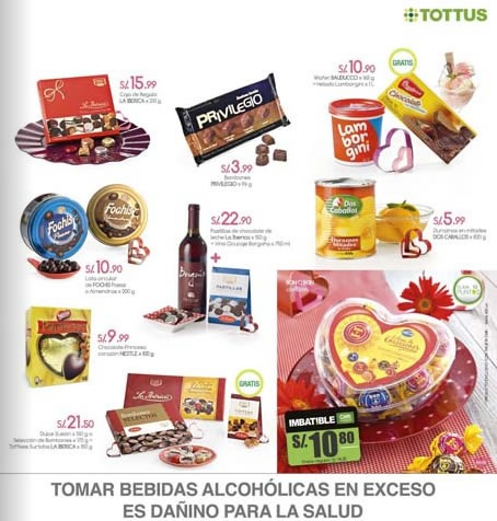 tottus-catalogo-ofertas-abril-mayo-2011-dia-de-la-madre-05