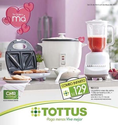 tottus-catalogo-ofertas-abril-mayo-2011-dia-de-la-madre