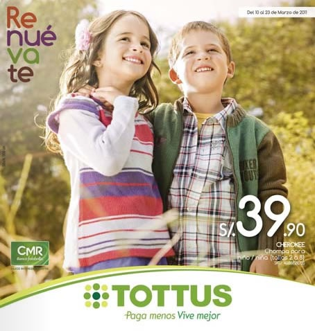 tottus-catalogo-ofertas-marzo-2011