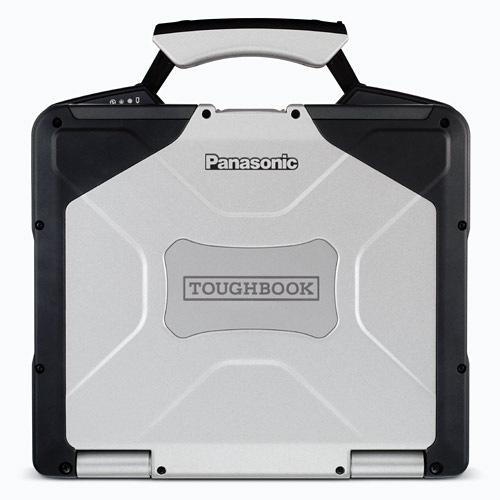 toughbook-31-panasonic-02