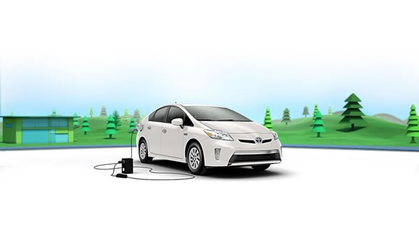 toyota-prius-plug-in-hybrid-2013