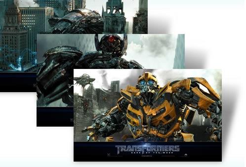 transformers-3-tema-gratuito-windows-7