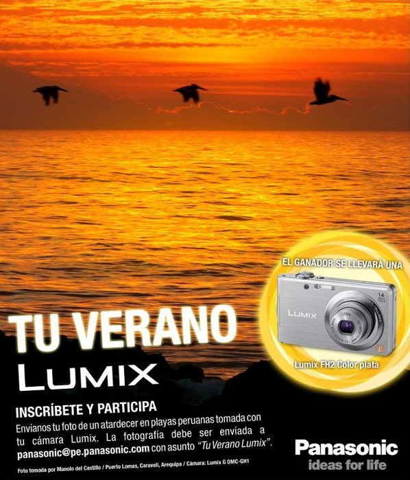 tu-verano-lumix-ganate-una-camara-fh2-color-plata