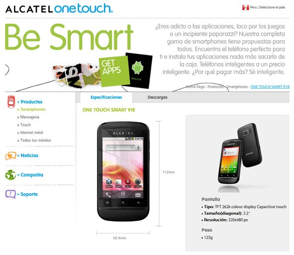 tuitea-gana-smartphone-alcatel-onetouch-smart-918